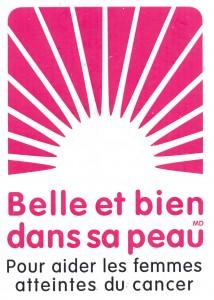 logo BBDSP
