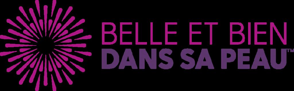 LGFB_logo_fr