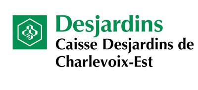 Caisse-Desjardins