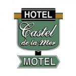 Castel-sur-mer