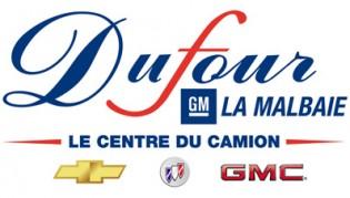Dufour-GM