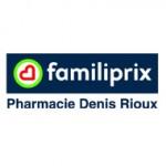 Familiprix-(Denis-Rioux)