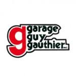 Garage-guy-gauthier