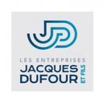Jacques-Dufour