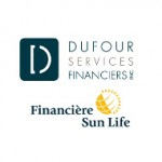 Logo-Dufour+-Sun-Life
