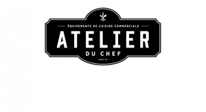 Logo_AtelierDuChef_H_Blanc_Fond