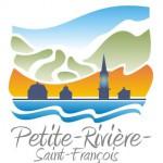 Petite-Riv_logo-SC_VF_Avril 2013