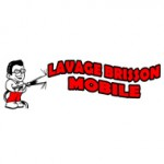 brisson_mobile
