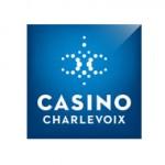 casino-charlevoix