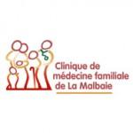 clinique_medecine_familiale_malbaie