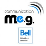 communication_meg
