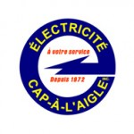 electricite-capalaigle