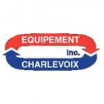 equipement-charlevoix