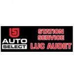 garage-luc-audet