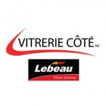 logo-VitrerieCote