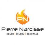logo-pierre-narcisse