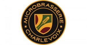 microbrasserie-charlevoix
