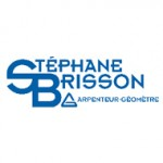 stephane-brisson