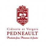 verger-pedneault