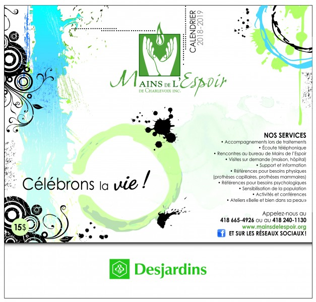 couvert-calendrier-HD