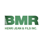 BMR-HENRI-JEAN