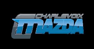 CharlevoixMazda-2