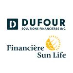DufourSolutions-FinancièresSun-Life