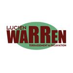 LogoLucienWarren