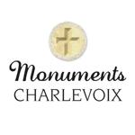 MonumentsCharlevoix