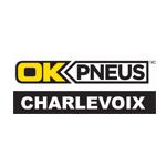 OK_PNEUSCHARLEVOIX