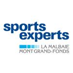 SportsExpert