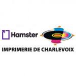 imprimerie-charlevoix-150x150