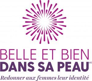 LGFB Logo wTag Vertical RGB-FR