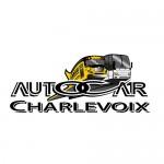 autocar_charlevoix-carre