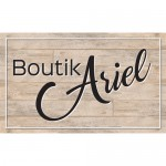 logo-Boutique-Ariel
