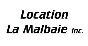 LocationLaMalbaie