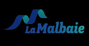 VilleLaMalbaie